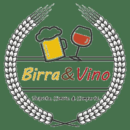 Birra y Vino